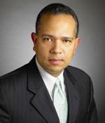 Benigno Rodriguez, MD