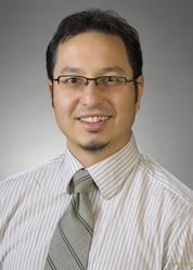 Daniel Popkin, MD, PhD